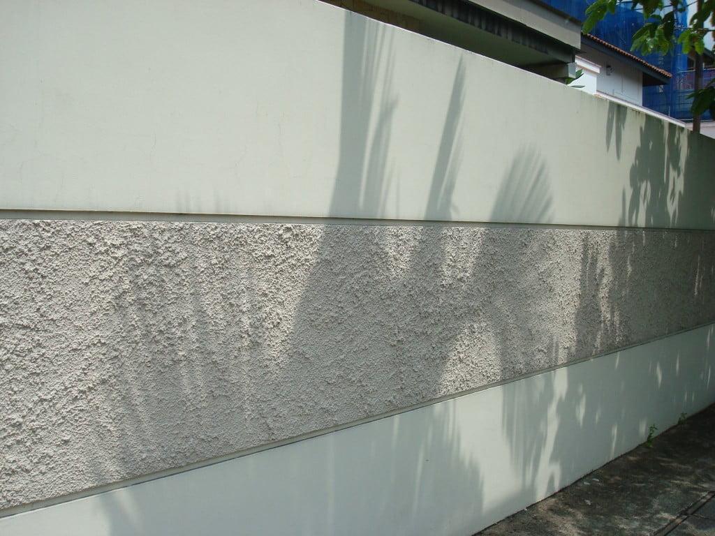 Chỉ Âm Tường - Hình Ảnh Hoàn Thiện