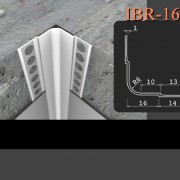 IBR16W_big