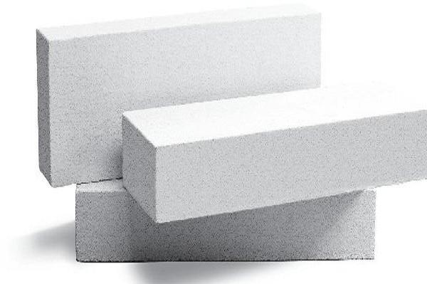 gach-khong-nung-1[1]