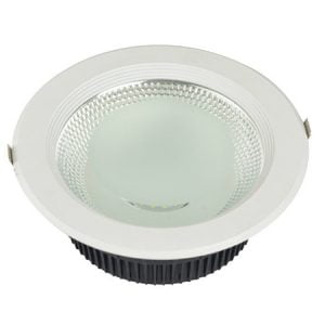 LED ÂM TRẦN COB-15W