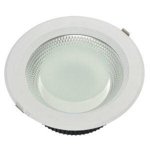 LED ÂM TRẦN COB-20W