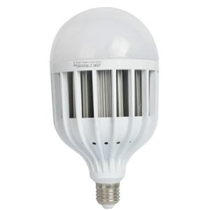 LED NẮM-65W