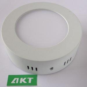 LED- ỐP TRẦN 18W NHỰA