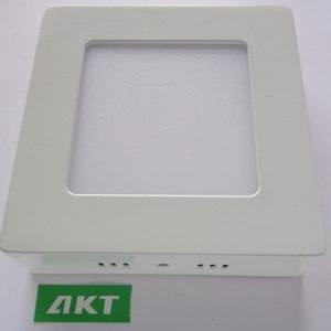 LED vuông - ỐP TRẦN 18W