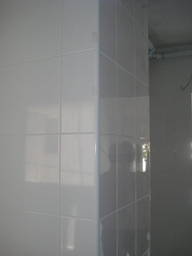 DSC03336 (1)