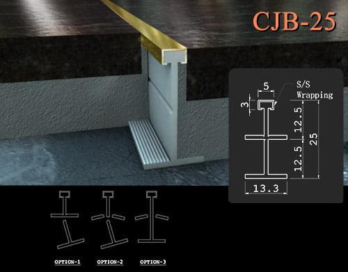 cjb25_big[1]