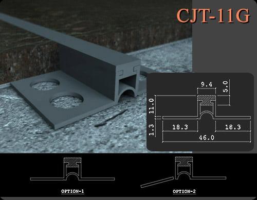 cjt11g_big[1]