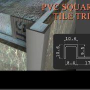square_tiletrim_big[1]