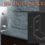 hd_bracket_big[1]
